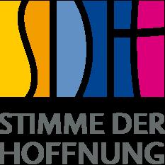 Logo of Stimme der Hoffnung
