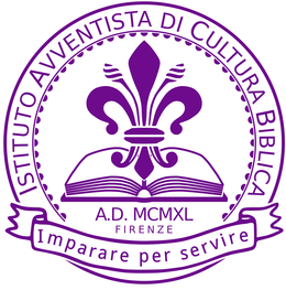 Italy: Master in fundraising, communication, and management for religious organizations
