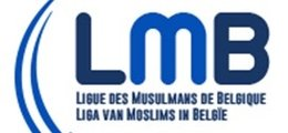 Muslim institutions and federations of Europe forcefully condemn odious and despicable attacks