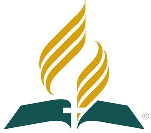 Image result for general conference sda logo